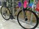 Велосипед Merida Speeder 900 (2019) 3