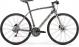 Велосипед Merida Speeder 900 (2019) 1