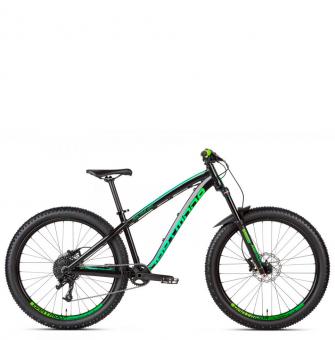 Велосипед Dartmoor Hornet 27,5 (2019)