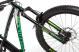 Велосипед Dartmoor Hornet 27,5 (2019) 3