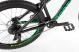 Велосипед Dartmoor Hornet 27,5 (2019) 4