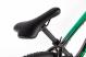 Велосипед Dartmoor Hornet 27,5 (2019) 5