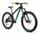 Велосипед Dartmoor Hornet 27,5 (2019) 2