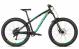 Велосипед Dartmoor Hornet 27,5 (2019) 1