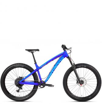 Велосипед Dartmoor Hornet 27,5 Pro (2019)