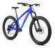 Велосипед Dartmoor Hornet 27,5 Pro (2019) 2