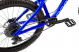 Велосипед Dartmoor Hornet 27,5 Pro (2019) 4