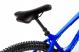 Велосипед Dartmoor Hornet 27,5 Pro (2019) 5