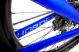 Велосипед Dartmoor Hornet 27,5 Pro (2019) 8