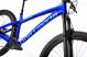 Велосипед Dartmoor Hornet 27,5 Pro (2019) 10