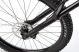 Велосипед Dartmoor Hornet 27,5 Pro (2019) 11