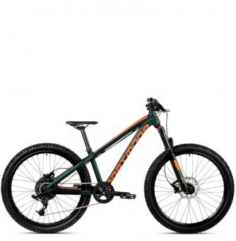 Велосипед Dartmoor Hornet Junior 24 (2019)