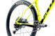 Велосипед Scott Scale 940 (2019) 2