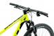 Велосипед Scott Scale 940 (2019) 3