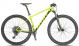 Велосипед Scott Scale 940 (2019) 1
