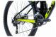 Велосипед Scott Spark 970 (2019) 2