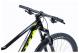 Велосипед Scott Spark 970 (2019) 3