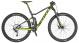Велосипед Scott Spark 970 (2019) 1