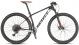 Велосипед Scott Scale 930 (2019) 1