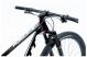 Велосипед Scott Scale 930 (2019) 2