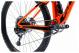Велосипед  Scott Spark 960 (2019) 3