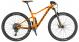 Велосипед  Scott Spark 960 (2019) 1