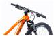 Велосипед  Scott Spark 960 (2019) 2