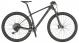 Велосипед Scott Scale 920 (2019) 1