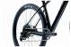 Велосипед Scott Scale 920 (2019) 3