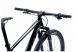 Велосипед Scott Scale 920 (2019) 2