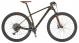 Велосипед Scott Scale 910 (2019) 1