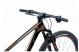 Велосипед Scott Scale 910 (2019) 2