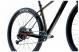 Велосипед Scott Scale 910 (2019) 4