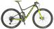 Велосипед Scott Spark RC 900 World Cup (TW) (2019) 1