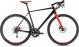 Велосипед Cube Nuroad Pro (2019) 1