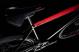 Велосипед Cube Nuroad Pro (2019) 3