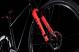Велосипед Cube Nuroad Pro (2019) 2