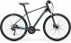 Велосипед Merida Crossway XT Edition (2019) DarkSilver 1