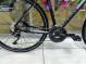 Велосипед Merida Crossway XT Edition (2019) MattBlack 5