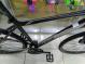 Велосипед Merida Crossway XT Edition (2019) MattBlack 4