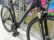 Велосипед Merida Crossway XT Edition (2019) MattBlack 3