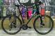 Велосипед Merida Crossway XT Edition (2019) MattBlack 2