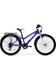 Подростковый велосипед Merida Chica J24