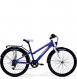 """Подростковый велосипед Merida Chica J24"""" (2019) 1"""