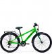 Подростковый велосипед Merida Spider J24 (2019) 1