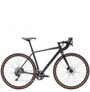Велосипед гравел Cannondale Topstone Disc 105 Se (2019)