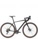 Велосипед гравел Cannondale Topstone Disc 105 Se (2019) 1