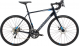 Велосипед Cannondale Synapse Disc Tiagra (2019) Midnight 1