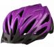 Шлем Los Raketos Arcus Violet 1