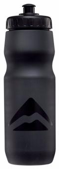 Фляга Merida CSB-547L 800мл Matt Black/Shiny Black